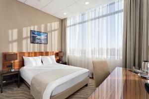 Dolgoprudnyy Hotels