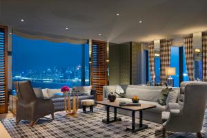 Rosewood Hong Kong (3 of 44)
