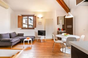 Amazing flat in the heart of Florence - AbcAlberghi.com