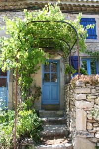 Accommodation in Chantemerle-lès-Grignan