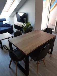 Apartamenty Platinum 2
