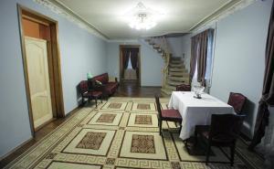 Дом отдыха В центре Сухума