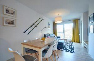 Apartamenty Sun Seasons 24 - Złoty Widok