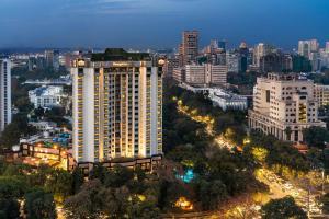 Shangri-La's Eros Hotel (20 of 121)