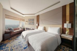 Shangri-La's Eros Hotel (36 of 53)