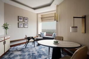 Shangri-La's Eros Hotel (36 of 121)
