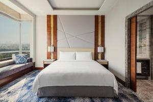 Shangri-La's Eros Hotel (37 of 121)