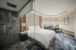 Shangri-La's Eros Hotel (28 of 53)