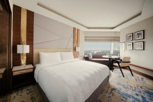 Shangri-La's Eros Hotel (35 of 53)