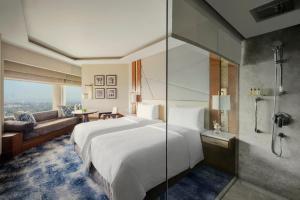 Shangri-La's Eros Hotel (40 of 121)