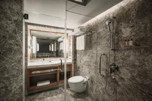 Shangri-La's Eros Hotel (34 of 53)