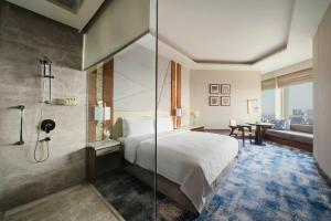 Shangri-La's Eros Hotel (39 of 121)