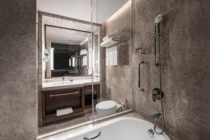 Shangri-La's Eros Hotel (27 of 53)