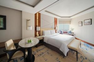 Shangri-La's Eros Hotel (29 of 53)