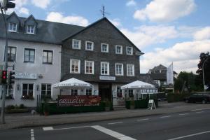 Grillglut - Freienohl