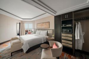 Shangri-La's Eros Hotel (34 of 121)