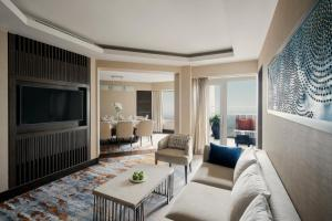Shangri-La's Eros Hotel (32 of 121)