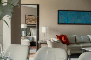 Shangri-La's Eros Hotel (33 of 121)