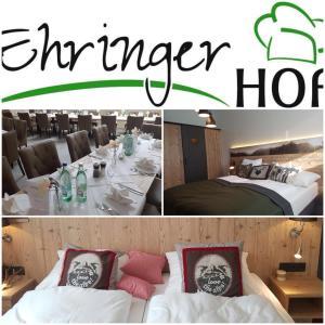 Ehringer Hof - Kronberg