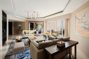 Shangri-La's Eros Hotel (24 of 121)