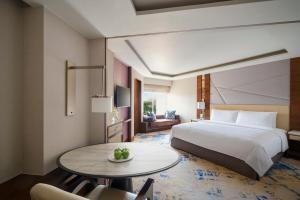 Shangri-La's Eros Hotel (17 of 121)