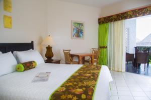 Coyaba Beach Resort (29 of 48)