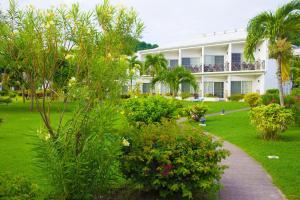 Coyaba Beach Resort (24 of 48)