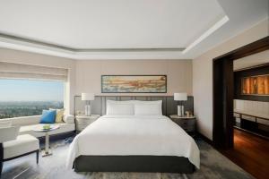 Shangri-La's Eros Hotel (28 of 121)