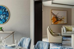 Shangri-La's Eros Hotel (27 of 121)