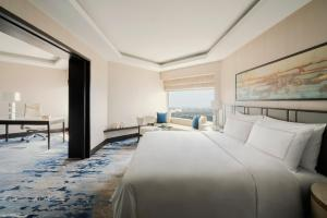 Shangri-La's Eros Hotel (29 of 121)