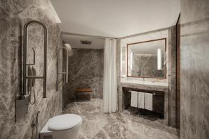 Shangri-La's Eros Hotel (31 of 53)