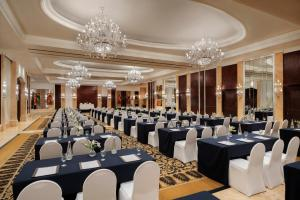 Shangri-La's Eros Hotel (40 of 53)