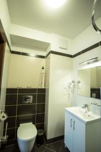 BalticApartments Apartament Aquamarina C12