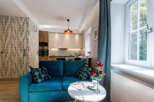 Flats For Rent - Ławnicza Old Town