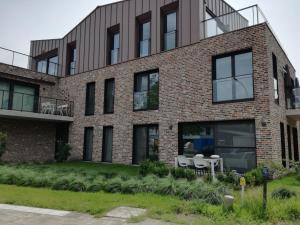 obrázek - Appartement aan de rand van Brugge