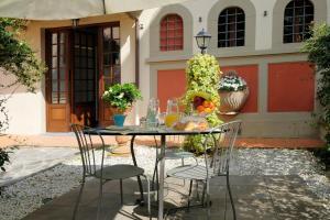 Villa il Leone - AbcAlberghi.com