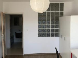Sopot Przylesie Apartment