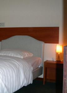 Hotel de Guasco.  Fotka  13