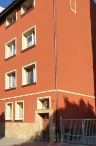 Apartament Dębnicki