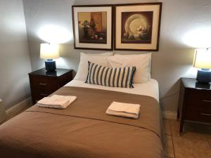 Harding Miami Beach Apartments