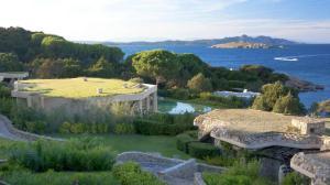 Luxury Villa Porto Cervo - AbcAlberghi.com