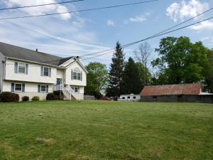 Comfort, Peace and Nature - Sunny Apartment - Hotel - Wallkill