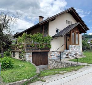 House Amalia