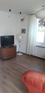 Apartament u Janka