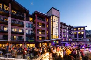 Limelight Hotel Snowmass (2 of 29)