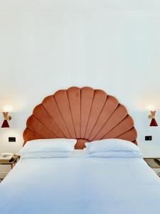 Demidoff Hotel Milano - AbcAlberghi.com