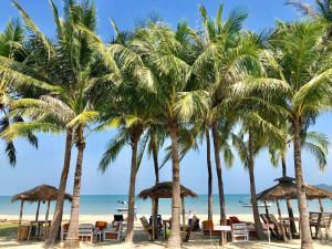 Dolphin Bay Resort - Ban Nong Khaem
