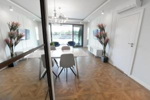 Luxury Apartment - Old Town - River -Wawel