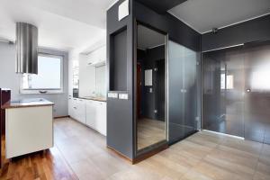 Apartament Horyzont