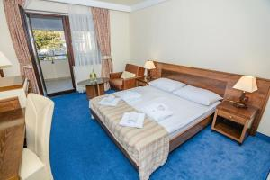Hotel Pagus (23 of 68)
